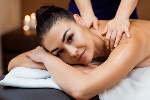 body massage wandsworth