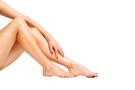 waxing salon wandsworth common london