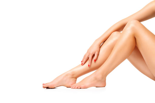 waxing legs wandsworth london